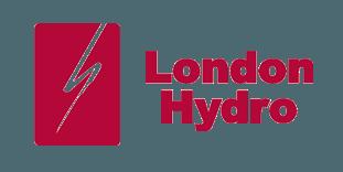 logo-london-hydro.png