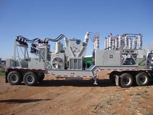 mobile-transformer-1-photo-1-of-2-2.jpg