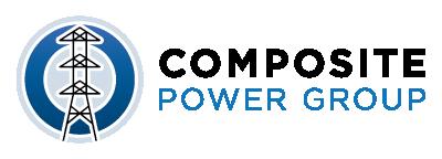 Compow-Logo-Horizontal-ENG.png