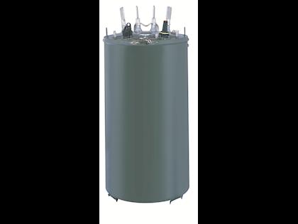 Submersible TX