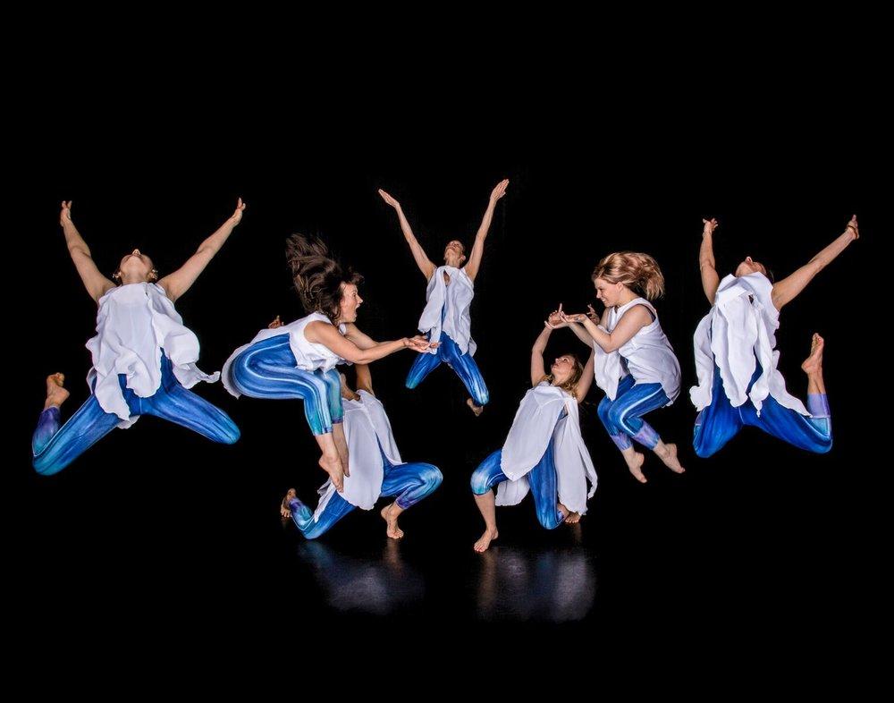 Dancecoopertive032.jpg