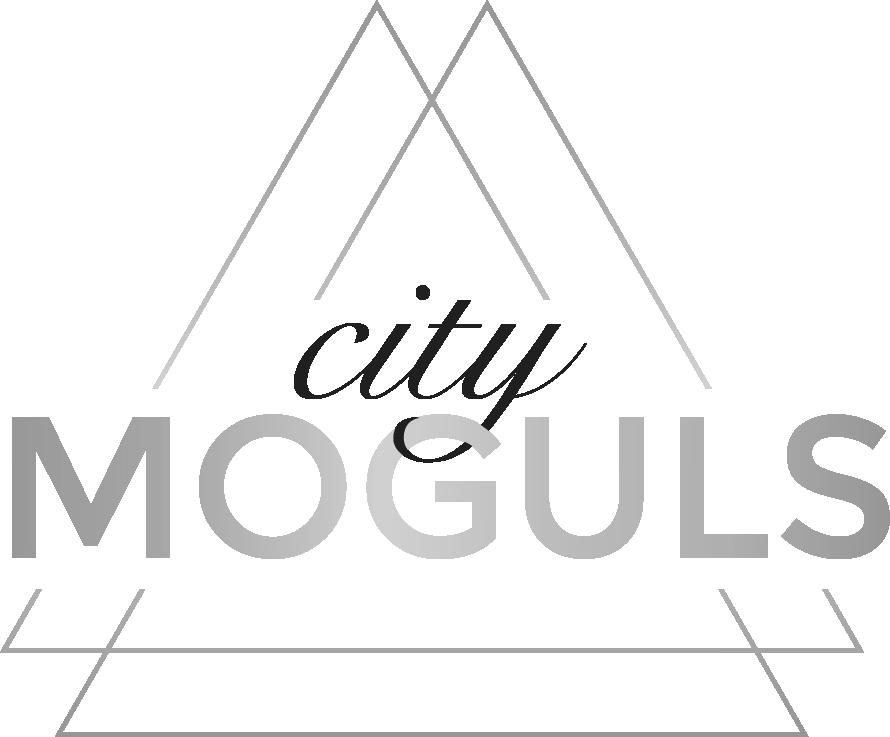 Logo_CityMoguls.png