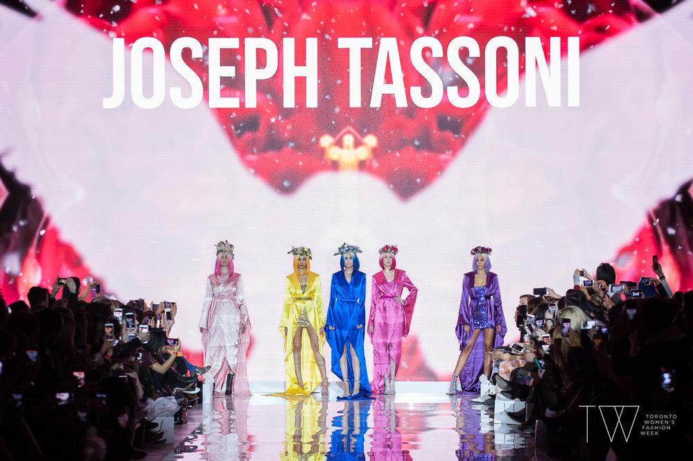 Jospeh_Tassoni_TWFW18-Che_Rosales-0718.jpg