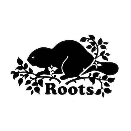 Heather-Cooper-Roots-Logo-3.png
