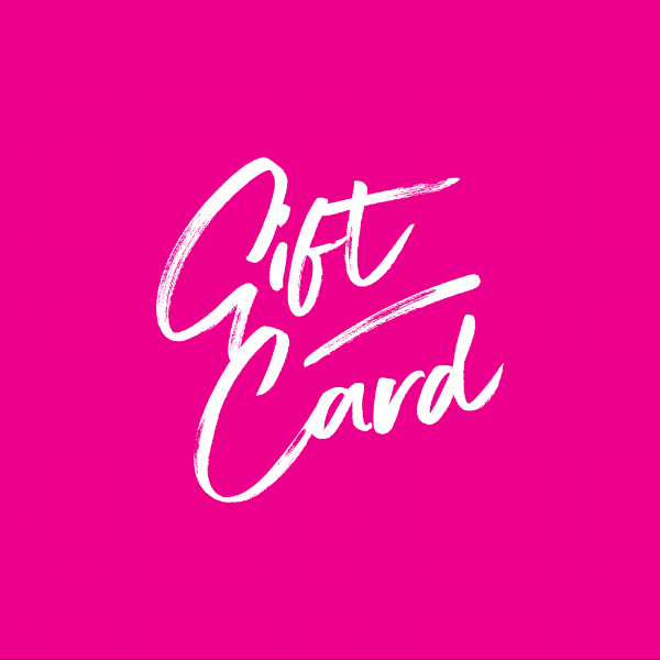 gift-card-options-2.png