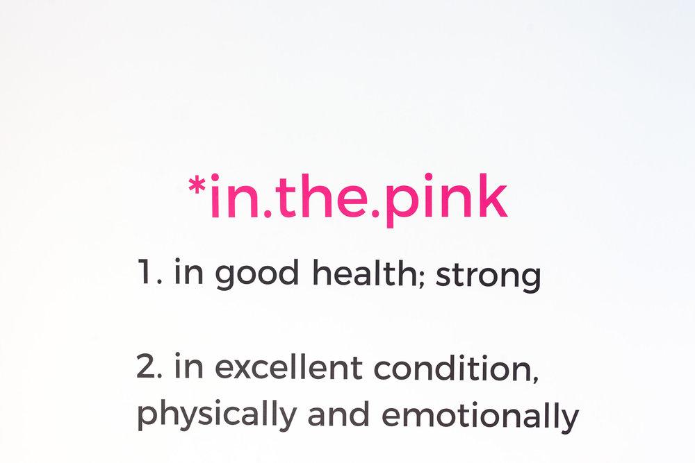 PinkStudioInteriors08web.jpg