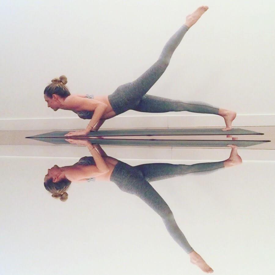 rebecca yoga pink.jpg