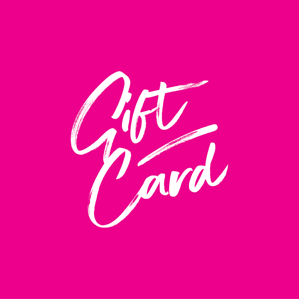 gift-card-options-01.png