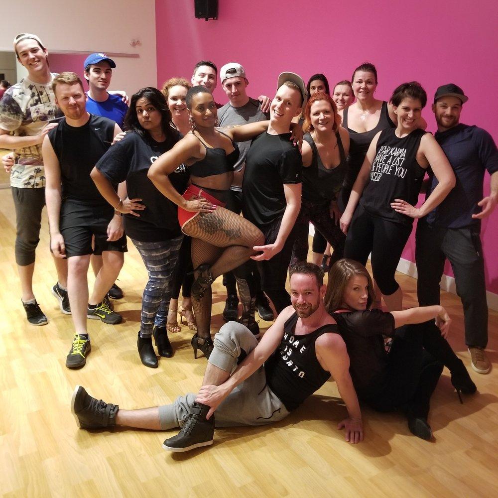 beyonce-dance-class-beginner-toronto