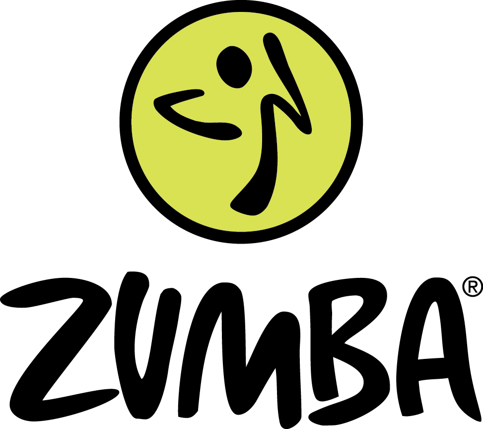 Zumba-toronto-danforth-dance-studio-inclusive