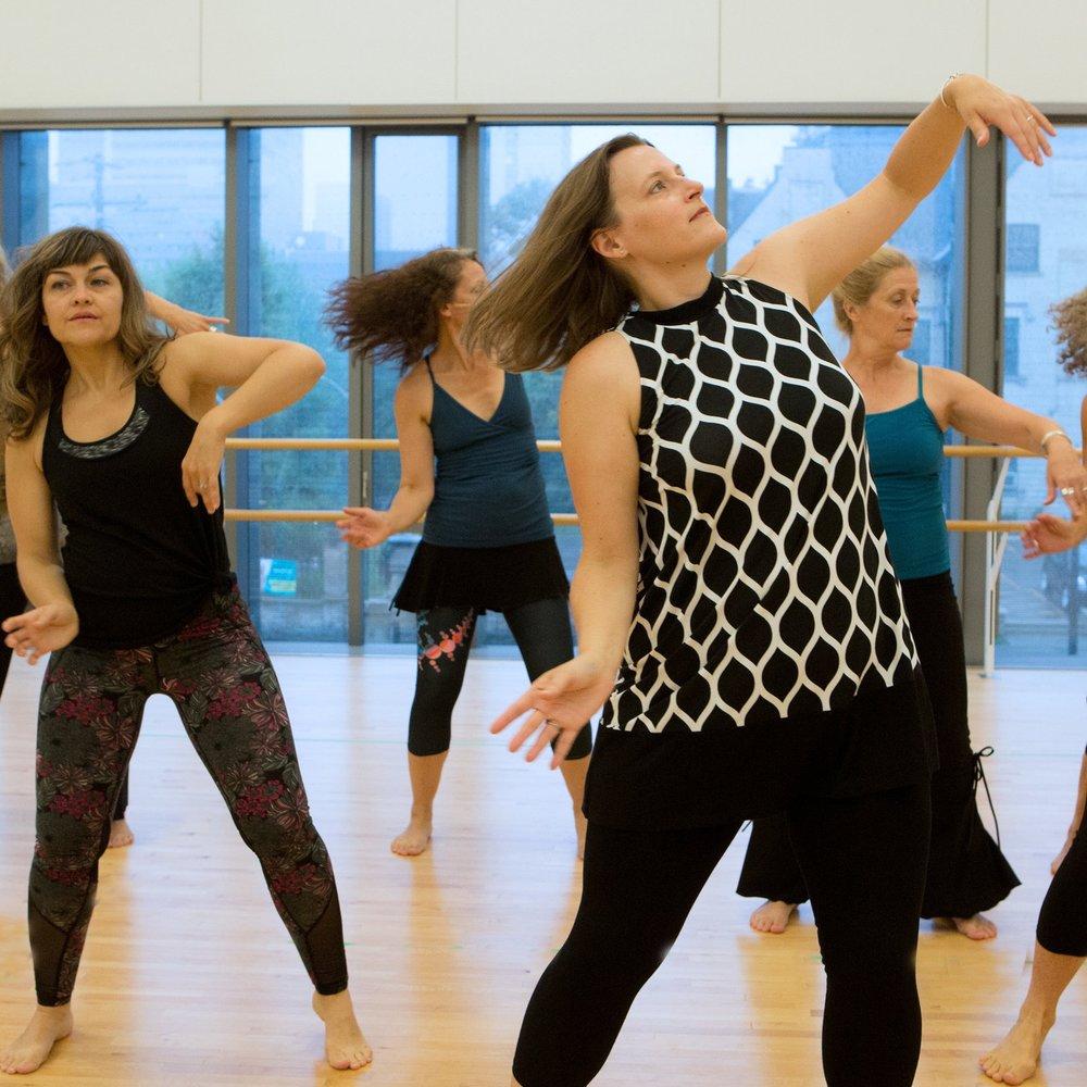 nia-dance-cardio-toronto-fitness-adults-inclusive