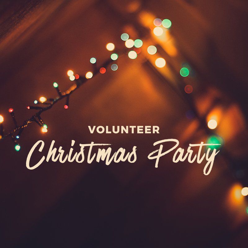 volunteer_christmas_party.jpg