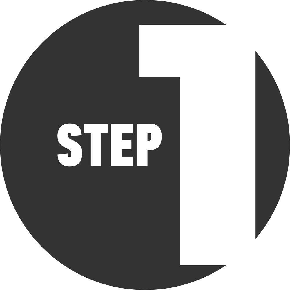 Step 1 Circle.jpg