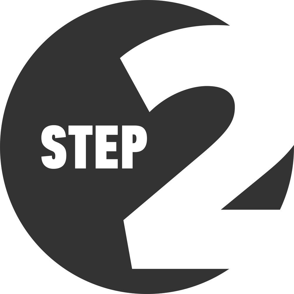 Step 2 Circle.jpg