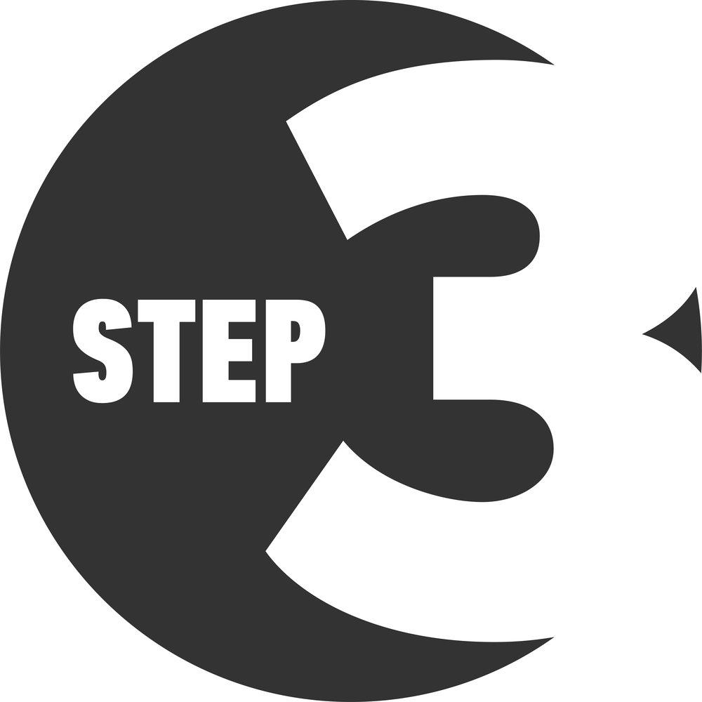 Step 3 Circle.jpg