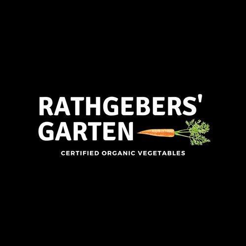 RG logo draft.jpg