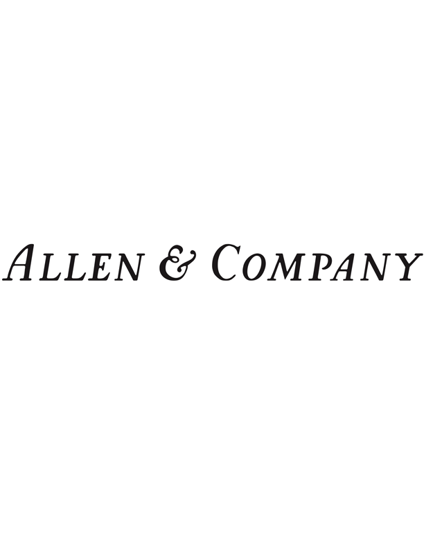 logo-allen.co.png