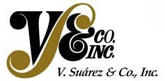 VSuarez-Logo.jpg