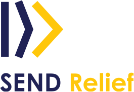 send-relief-logo-color-retina.png