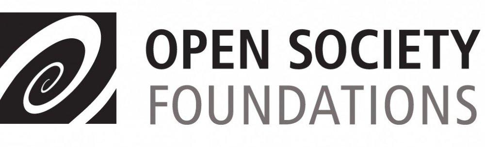 OSF_logo_RGB-1024x867.jpg