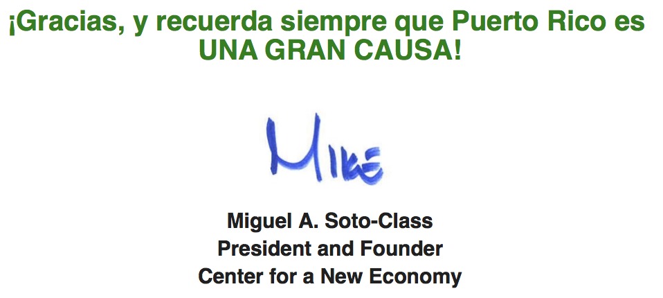 Firma Mike.png