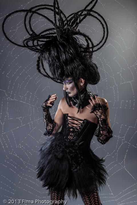 02_Black_Queen1.jpg