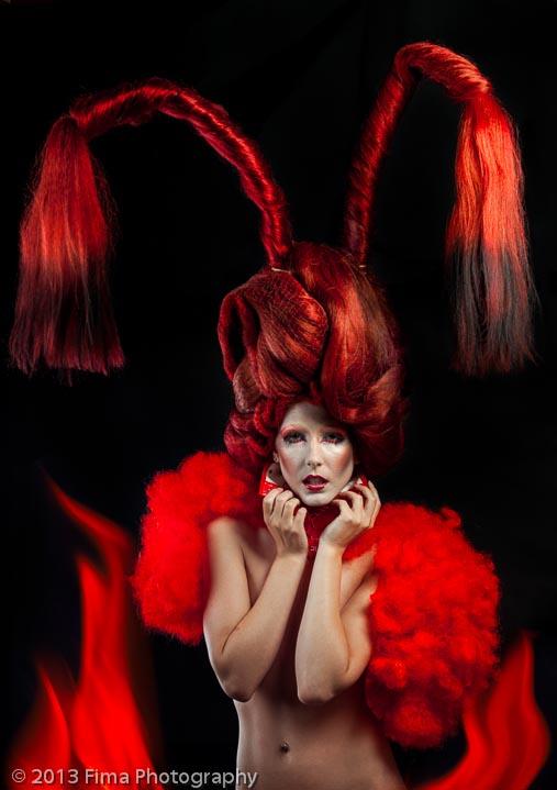 03_Red-_Queen1.jpg