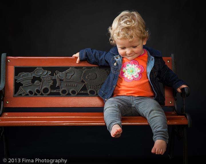 Baby-Photographers.jpg