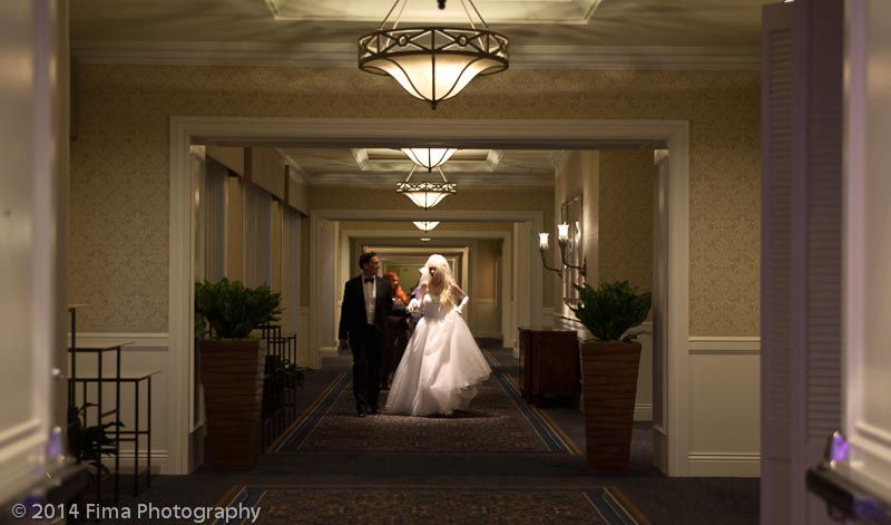 Ritz_Carlton_Wedding-44-of-473.jpg