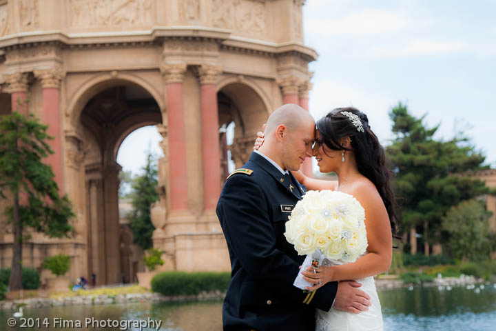 san_francisco_wedding-photographer-526.jpg