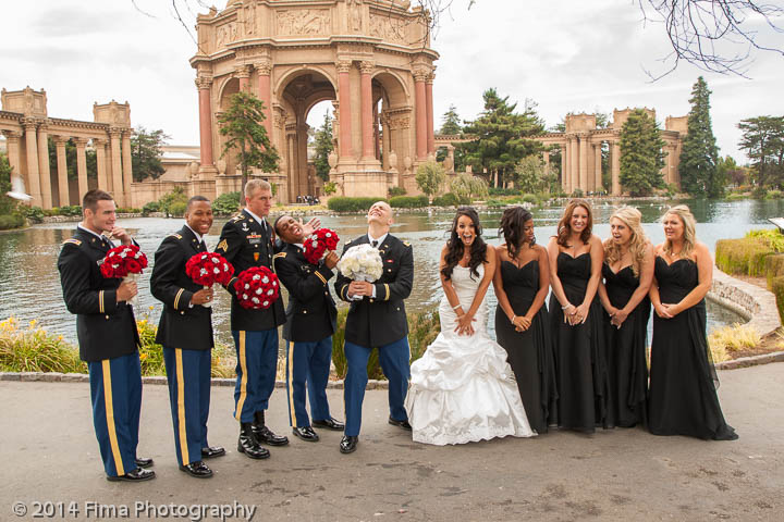 san_francisco_wedding-photographer-566.jpg
