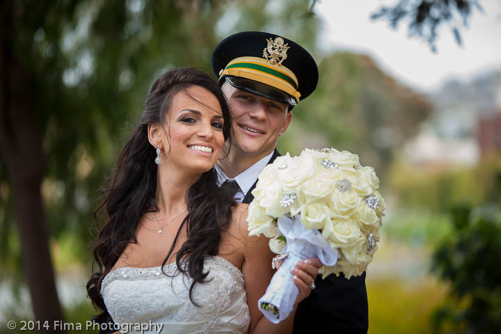 san_francisco_wedding-photographer-692.jpg