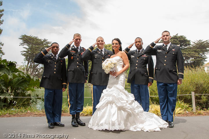 san_francisco_wedding-photographer-726.jpg