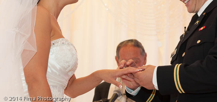 san_francisco_wedding-photographer-1535.jpg
