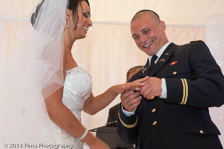san_francisco_wedding-photographer-1540.jpg
