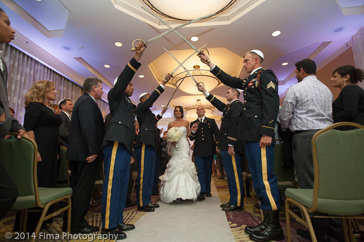 san_francisco_wedding-photographer-1596.jpg