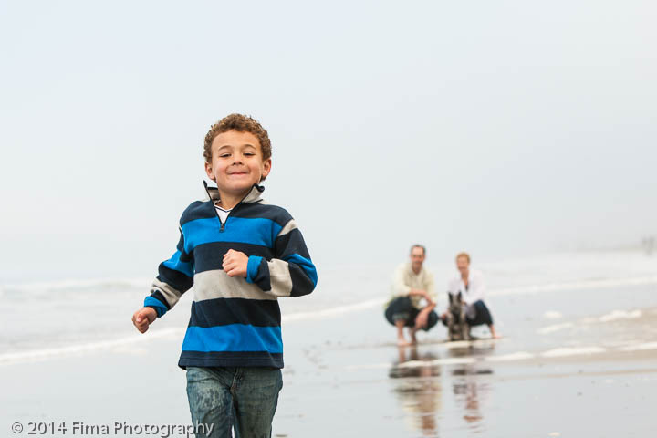 family_photography_san_francisco-0302.jpg