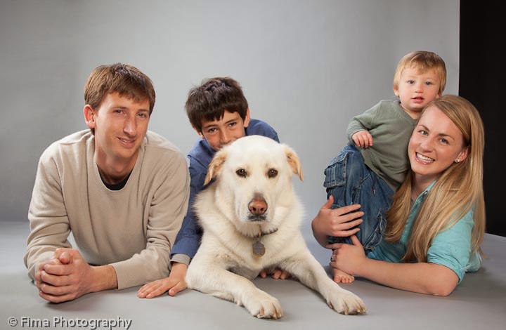 FamilyPortraits02.jpg