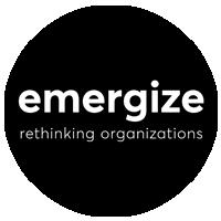 Emergize
