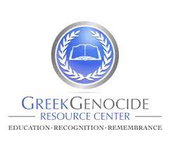 Greek Genocide Resource Center -