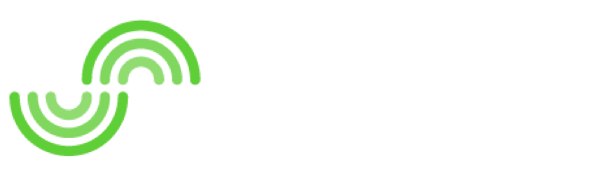 Sensation Audio