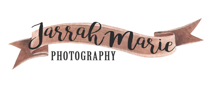 Jarrah Marie Photography