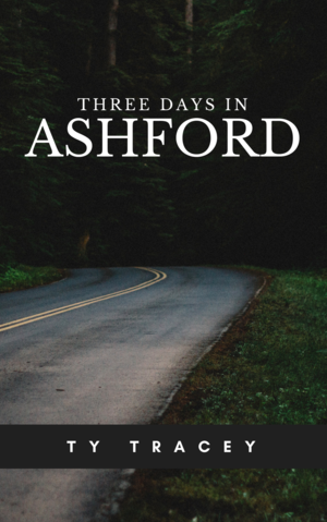 threedaysinashford-bookcover.png