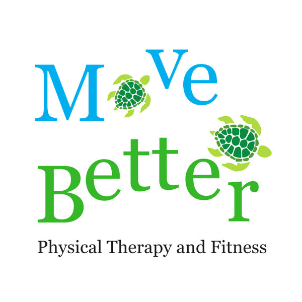 movebetter.png