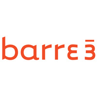 sq_barre3.jpg
