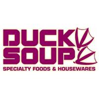 sq_ducksoup.jpg