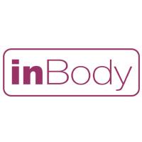 sq_inbody.jpg