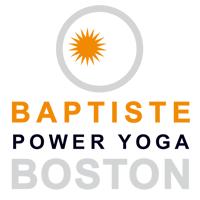 sq_baptiste.png