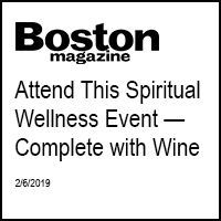 201902_BostonMagazine.png