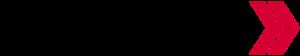 Kidwell+Logo.png